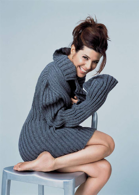 Marisa Tomei,full biography for Marisa Tomei,biography for Marisa Tomei,Marisa Tomei mini biography,Marisa Tomei profile,Marisa Tomei biodata,Marisa Tomei hot hd wallpapers,Marisa Tomei hd wallpapers,Marisa Tomei high resolution wallpapers,Marisa Tomei hot photos,Marisa Tomei hd pics,Marisa Tomei cute stills,Marisa Tomei age,Marisa Tomei boyfriend,Marisa Tomei stills,Marisa Tomei latest images,Marisa Tomei latest photoshoot,Marisa Tomei hot navel show,Marisa Tomei navel photo,Marisa Tomei hot leg show,Marisa Tomei hot swimsuit,Marisa Tomei  hd pics,Marisa Tomei  cute style,Marisa Tomei  beautiful pictures,Marisa Tomei  beautiful smile,Marisa Tomei  hot photo,Marisa Tomei   swimsuit,Marisa Tomei  wet photo,Marisa Tomei  hd image,Marisa Tomei  profile,Marisa Tomei  house,Marisa Tomei legshow,Marisa Tomei backless pics,Marisa Tomei beach photos,Marisa Tomei,Marisa Tomei twitter,Marisa Tomei on facebook,Marisa Tomei online,indian online view