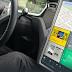 """Software: Eine Art """"Apple Car Play"""" bald für Model S und X verfügbar?"""