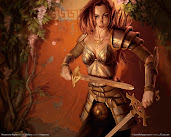 #11 Neverwinter Nights Wallpaper