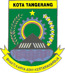 Rincian Formasi CPNS Daerah 2014 Kota Tangerang (Banten)