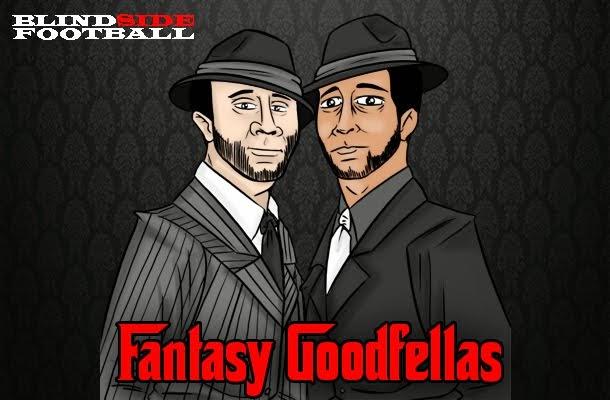 Fantasy Goodfellas
