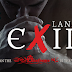Book Blitz: Excerpt + Giveaway + Guest Post - Exiled (Anathema #2) by Lana Grayson