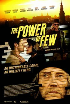 The Power Of Few ||
