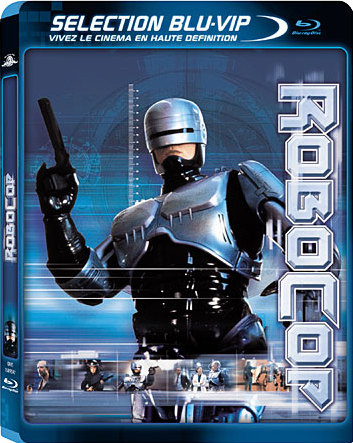 Download Movie Robocop [Bluray 1080p]