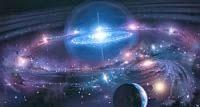 · La Música de las Esferas · YouTube ·
