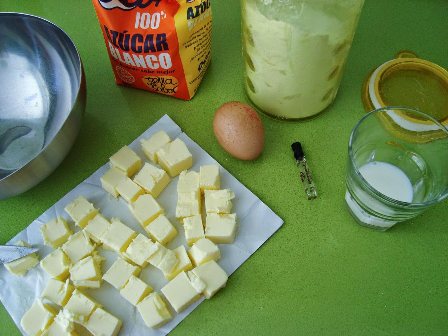 Galletas_decoradas_ingredientes