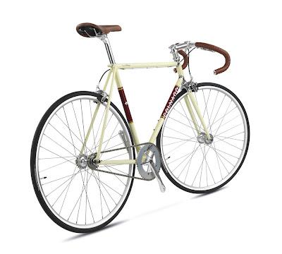 Superior Bikes 2011 Far More Superior Bike For
