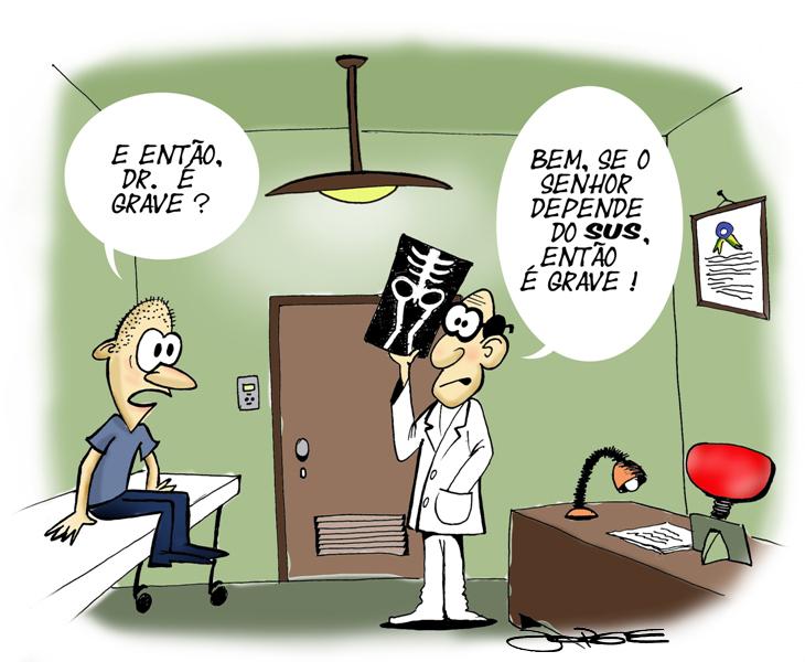 Resultado de imagem para saude publica no brasil para ministros