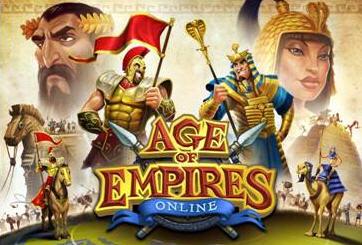 http://2.bp.blogspot.com/-BVqoVeM2oZ8/TfiHvgcmxGI/AAAAAAAAR2U/qH7ixp_t0Ho/s1600/Age+of+Empires+Online+.jpg