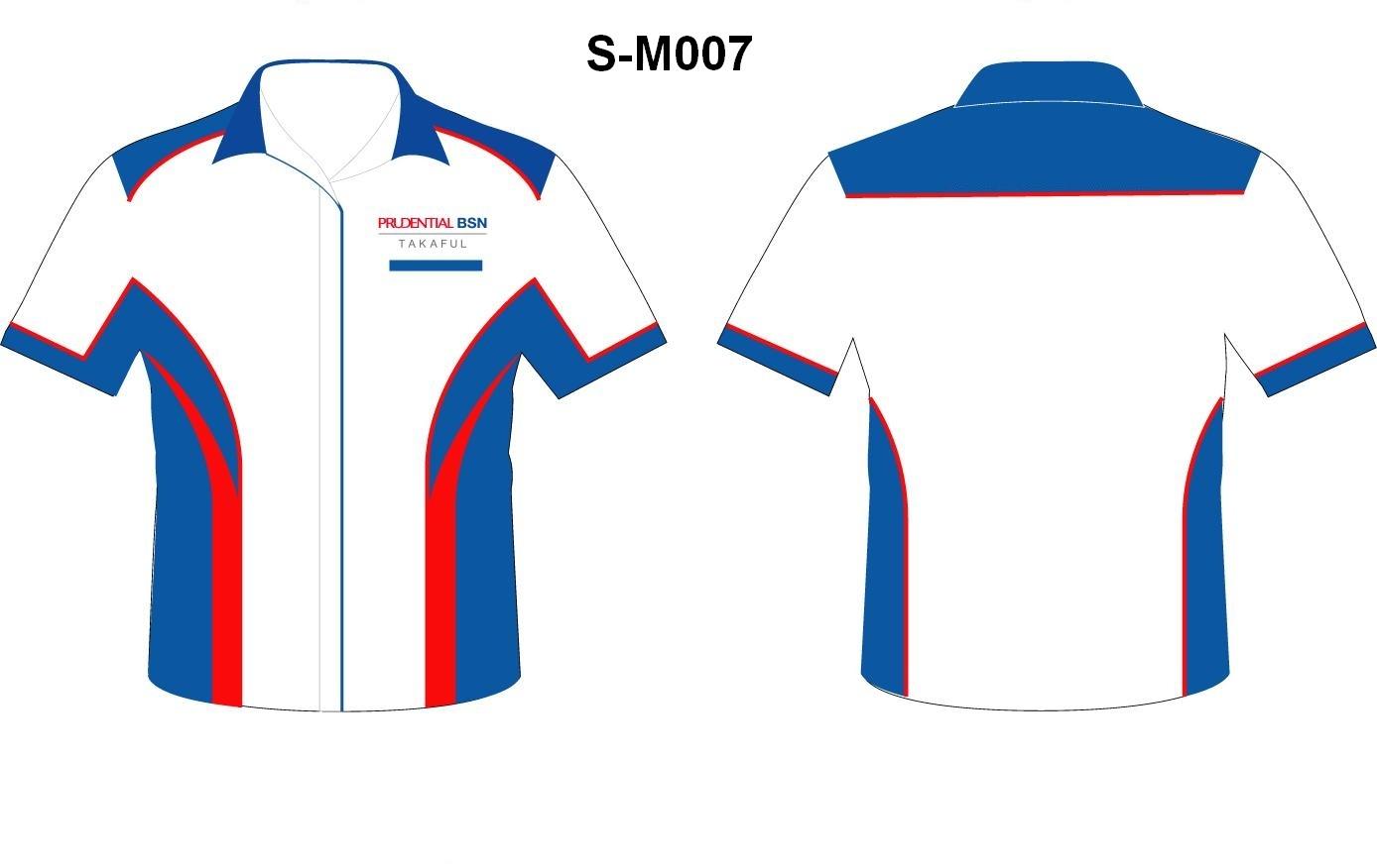 F1 Shirt Design F1 Shirt Design