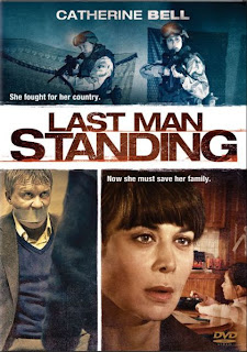 Ver online: Last Man Standing (2011)