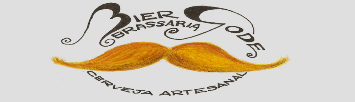 BierGode Brassaria