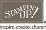 Stampin' Up!