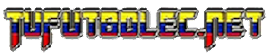TuFutbolEc.Net | Campeonato Ecuatoriano En Vivo | TV de Ecuador |