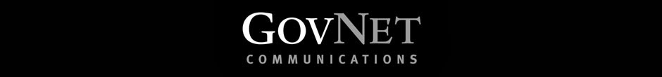 GovNet Communications