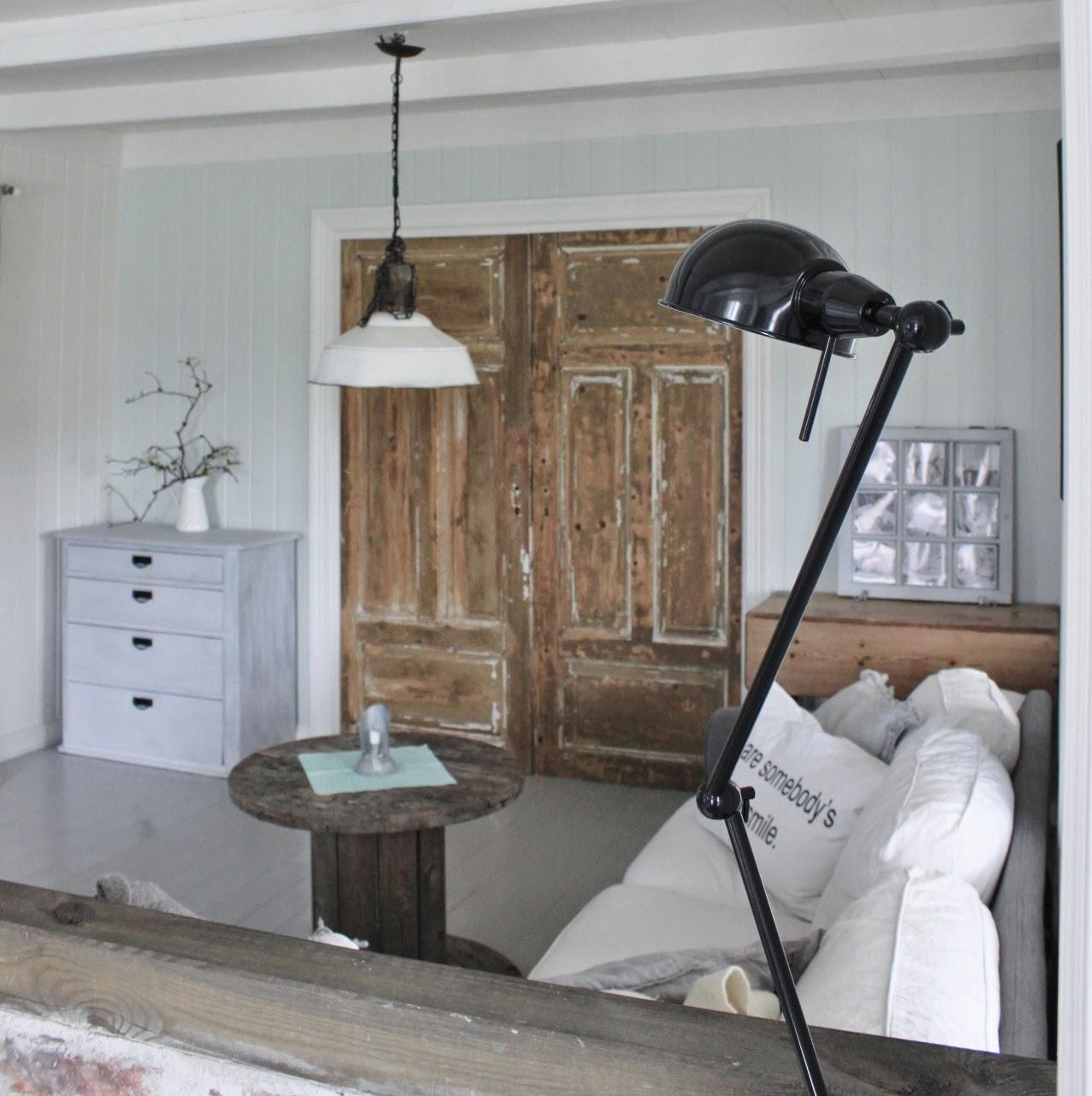 mias interi r new room interior interi rkonsulent maria rasmussen ny lampe. Black Bedroom Furniture Sets. Home Design Ideas