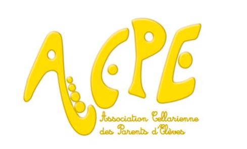 ACPE - Le Cellier