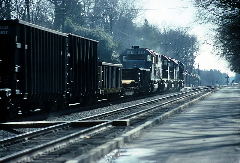 locomotive in winter part two essay · hi, i have to write a descriptive paragraph in english about a train station i'm fine with everything eg crowd, station itself, weather but i am.