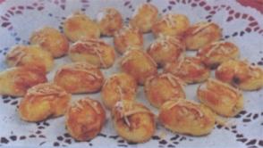resep-kue-kering-nanas-keju