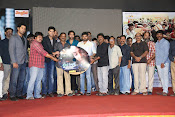 Mana Kurralle movie audio launch photos-thumbnail-16