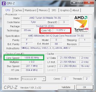 CPU-Z width=
