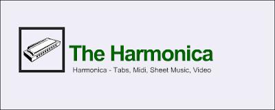 Đội ngũ admin Cộng đồng Harmonica Việt Nam (H4U)
