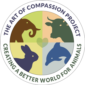The Art of Compassion Project