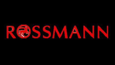 http://www.rossmann.de