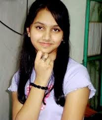 Images of Bangladeshi Beautiful School Girls Picture Gallery And Rmation