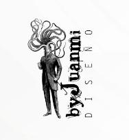 Juanmi Diseño