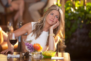 just go with it jennifer aniston