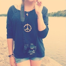 PEACE STYLE.