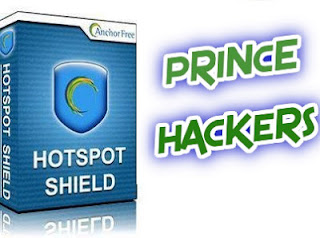 Free VPN Hotspot Shield Download With Crack