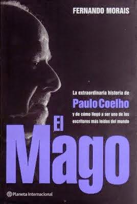 Paulo Coelho El Mago