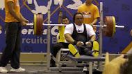 denilson atleta paralímpico