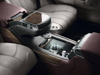features-range-rover-autobiography-ultimate-edition