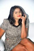 Actress Tanusha Glamorous photos-thumbnail-5