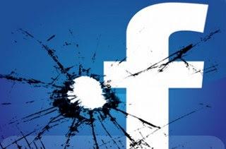 Kako zauvijek deaktivirati Facebook