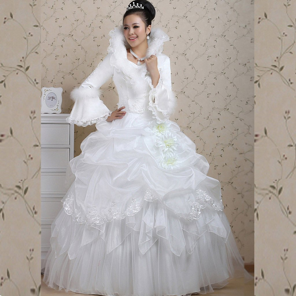 Beautiful Women Eve Choose The Best Winter Wedding Dresses. Princess Mermaid Wedding Dresses. Wedding Dresses For Plus Size Mature Brides. Short Wedding Dresses For Young Brides. Beautiful Wedding Dress Malaysia. Blue Wedding Dress Store. Wedding Dress Lace Coat. Winter Wedding Dresses Tea Length. Wedding Dresses Princes Style