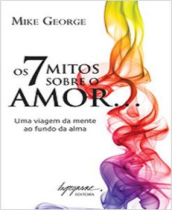 E-book Grátis  Baixe não Perca  Tempo