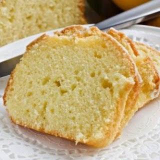 kek, peynirli kek, karışık kekli, kek çeşitleri, kek nasıl yapılır kek tarifi kakaolu, kek tarifi, ıslak kakaolu kek, kek tarifleri kakaolu, kek,