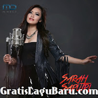Download Lagu Sarah Saputri Sandiwara Manusia MP3 Terbaru