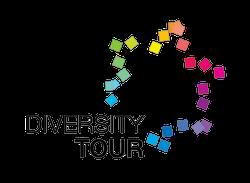 The Diversity Tour