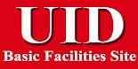 UID Basic Facilities
