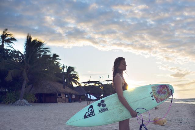 19 Bianca Buitendag 2015 Fiji Womens Pro Fotos WSL Kirstin