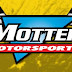Motter and Saldana Start The Season with a Wire-To-Wire B Main Win and Finish 12th