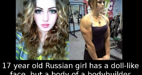 Lick Did russian on that girl bubble butt