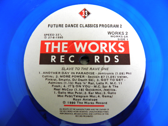 Deejays United - Dance Computer One