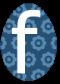 https://www.facebook.com/pages/El-nido-de-Mam%C3%A1-Gallina/128656267315662
