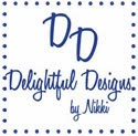 my awesome blog designer